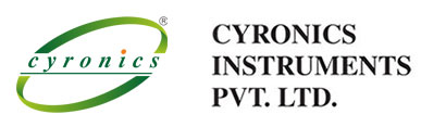 Cyronics Instruments Pvt. Ltd.